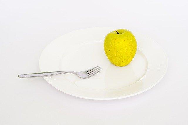 断食 16 デメリット 時間 【16時間断食のデメリット】対策すれば大丈夫【体験談アリ】
